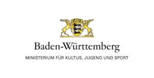 Baden-Württeberg | Ministerium für Kultus, Jugend und Sport